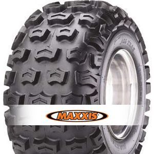 Maxxis C-9209 all trak