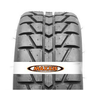 Maxxis C-9272 streetmaxx