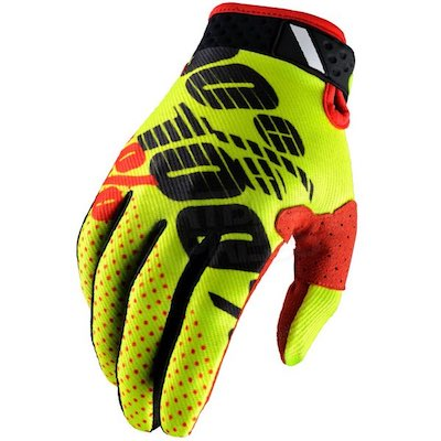 00-RideFit-Motocross-Gloves-Yellow-Black