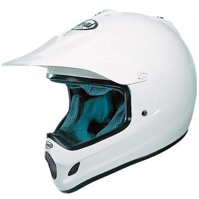 Aria VX-Pro, Junior White