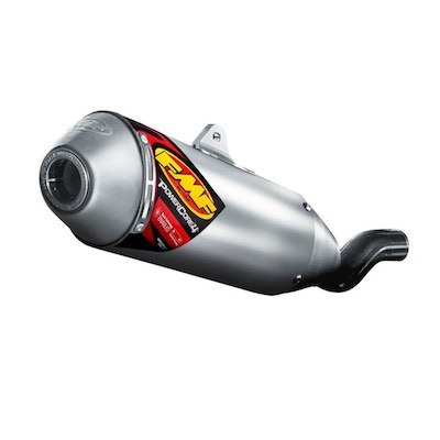 FMF Powercore 4 Sip-on demper