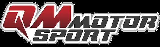 QM-motorsport