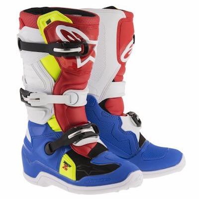 Alpinestar-tech-7s-youth-blue_white_red_yellow
