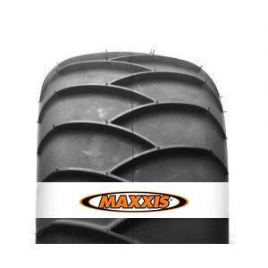 Maxxis M-910 4 4-SNOW