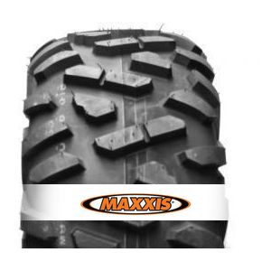 Maxxis M-918 Bighorn Radial