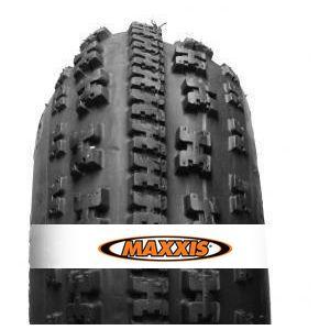 Maxxis M-931 RAZR