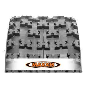 Maxxis M-932 RAZR