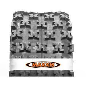 Maxxis M-934 RAZR 2