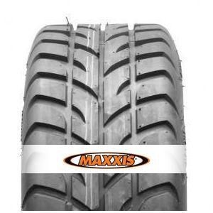Maxxis M-991 SPEARZ
