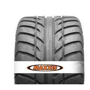 Maxxis M-992 Spearz
