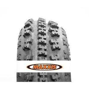 Maxxis M933 RAZR 2