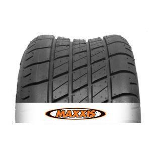 Maxxis MS-01 RAZR