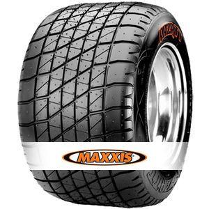 Maxxis MS-02 RAZR