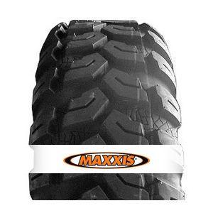 Maxxis MU-03 Ceros