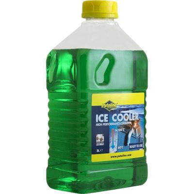 Putoline Ice Cooler koelvloeistof