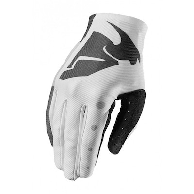 Thor Void Activ White : Black