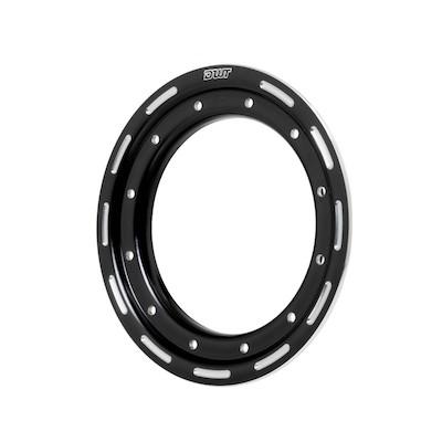 DWT Beadlock ring zwart