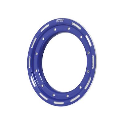 DWT beadlock ring blauw