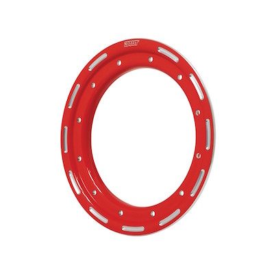 DWT beadlock ring rood