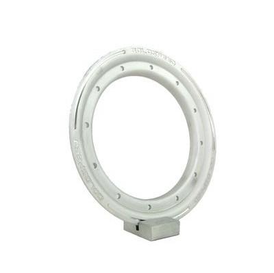Goldspeed aluminium Beadlock ring gestraald