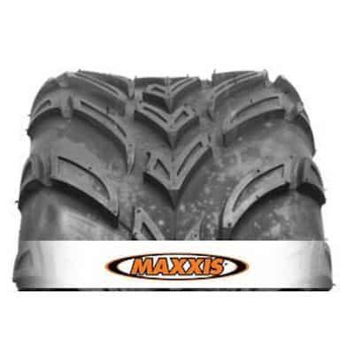 Maxxis C 9314