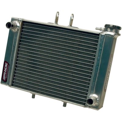 FPS Racing Power-Flo radiateur