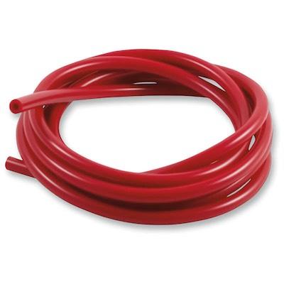 Samco slang rood