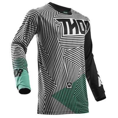 Thor shirt b:t