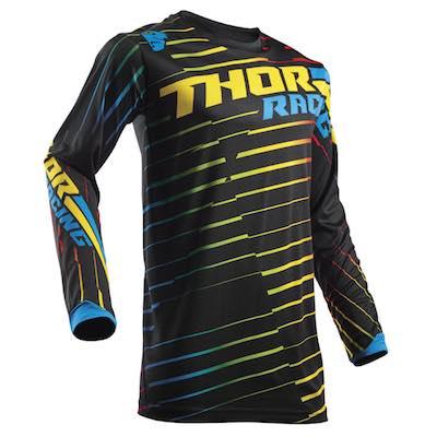 Thor shirt m