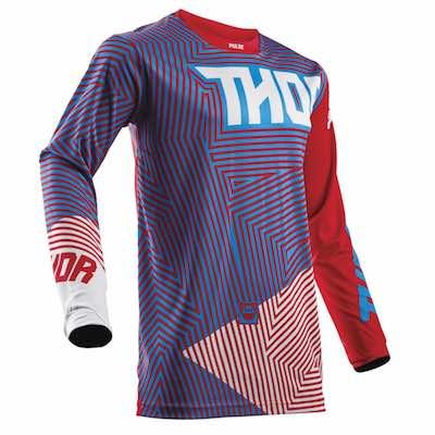 Thor shirt r:b