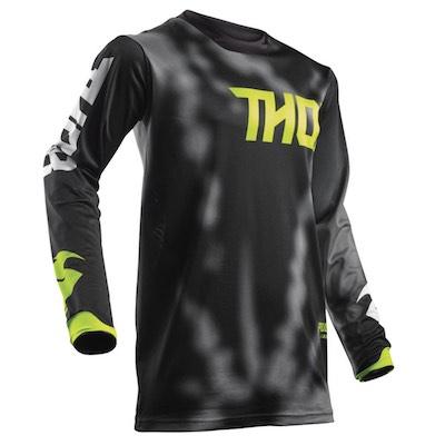 Thor shirt b