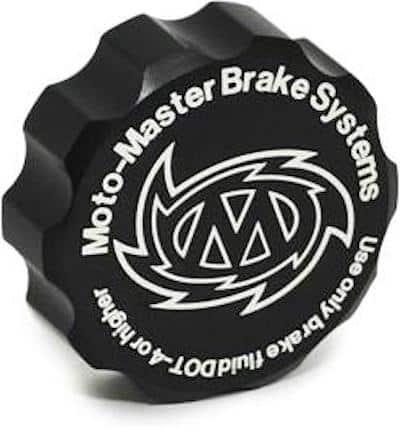 Moto-Master vuldop