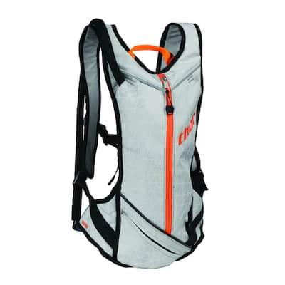 Thor Vapor pack - waterzak | cement- red-orange