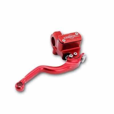 Beringer Remcilinder rood