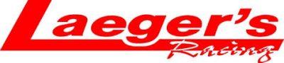 Leagers logo