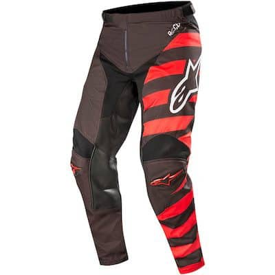 Alpinestars Racer Braap S9 blue : white : red