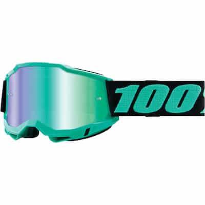100% accuri tokyo